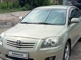 Toyota Avensis 2006 года за 4 100 000 тг. в Павлодар