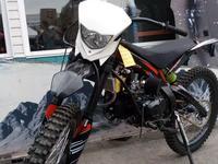 X motos Cleveland CycleWerks FX 2019 года за 565 000 тг. в Алматы