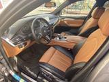 BMW X6 2016 года за 25 000 000 тг. в Алматы – фото 2