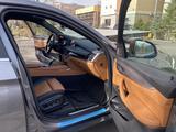 BMW X6 2016 года за 25 000 000 тг. в Алматы – фото 5