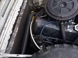 ВАЗ (Lada) 2121 Нива 1999 года за 1 100 000 тг. в Петропавловск – фото 2