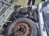 ВАЗ (Lada) 2121 Нива 1999 года за 1 100 000 тг. в Петропавловск – фото 3