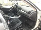 BMW X5 2002 года за 3 000 000 тг. в Караганда – фото 5