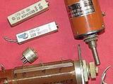 Радиодетали Караганда Приборы Кип платы, транзисторы, микросхемы в Караганда