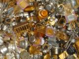 Радиодетали Караганда Приборы Кип платы, транзисторы, микросхемы в Караганда – фото 2