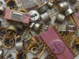 Радиодетали Караганда Приборы Кип платы, транзисторы, микросхемы в Караганда – фото 4