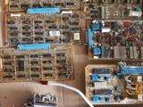 Радиодетали Караганда Приборы Кип платы, транзисторы, микросхемы в Караганда – фото 5