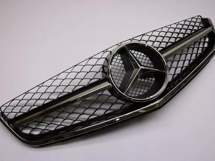 Новые запчасти Mercedes Benz Marketstar в Алматы – фото 20