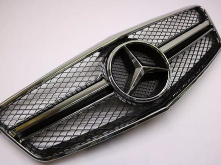 Новые запчасти Mercedes Benz Marketstar в Алматы – фото 22