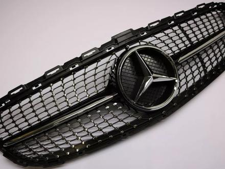 Новые запчасти Mercedes Benz Marketstar в Алматы – фото 24
