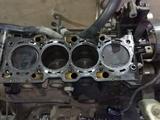 Двигатель мотор без головки 4g93 за 70 000 тг. в Караганда – фото 2