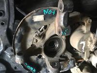 Toyota noha Тормозные диски суперт за 100 тг. в Алматы