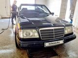 Mercedes-Benz E 260 1990 года за 1 600 000 тг. в Костанай