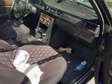 Mercedes-Benz E 260 1990 года за 1 600 000 тг. в Костанай – фото 2