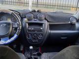 ВАЗ (Lada) Granta 2190 (седан) 2013 года за 1 800 000 тг. в Атырау – фото 5
