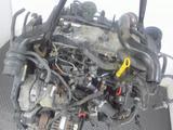 Двигатель Ford Focus 1 за 173 300 тг. в Нур-Султан (Астана) – фото 5