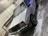 ВАЗ (Lada) 21099 (седан) 2003 года за 720 000 тг. в Караганда – фото 2