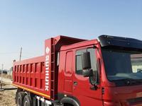 Howo 2012 года за 13 500 000 тг. в Шымкент