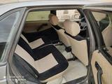 Volkswagen Passat 1992 года за 1 000 000 тг. в Жанаозен – фото 3