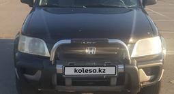 Honda CR-V 2000 года за 3 500 000 тг. в Нур-Султан (Астана)