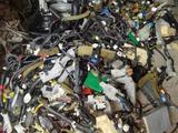 Свап комплект 1UZ за 1 150 000 тг. в Шымкент – фото 3