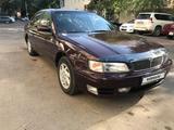 Nissan Maxima 1995 года за 2 000 000 тг. в Алматы