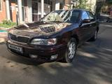 Nissan Maxima 1995 года за 2 000 000 тг. в Алматы – фото 4
