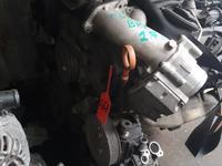 Двигатель BPP 2.7 дизель за 550 000 тг. в Караганда
