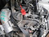 Двигатель BPP 2.7 дизель за 550 000 тг. в Караганда – фото 2