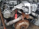 Двигатель BPP 2.7 дизель за 550 000 тг. в Караганда – фото 3