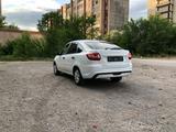 ВАЗ (Lada) 2191 (лифтбек) 2019 года за 3 200 000 тг. в Караганда – фото 5