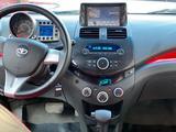 Chevrolet Spark 2010 года за 2 800 000 тг. в Алматы – фото 4