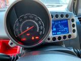Chevrolet Spark 2010 года за 2 800 000 тг. в Алматы – фото 5