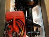Лодочный мотор Tohatsu… за 650 000 тг. в Костанай