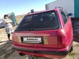 Audi 100 1992 года за 1 800 000 тг. в Павлодар – фото 2