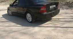 Volvo S80 1999 года за 2 455 555 тг. в Алматы – фото 2
