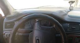 Volvo S80 1999 года за 2 455 555 тг. в Алматы – фото 4