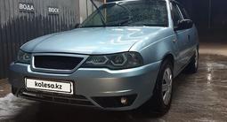 Daewoo Nexia 2012 года за 1 850 000 тг. в Туркестан – фото 2