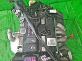 Двигатель VOLVO V40 VW17 B4204S2 2000 за 243 000 тг. в Костанай