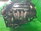 Двигатель VOLVO V40 VW17 B4204S2 2000 за 243 000 тг. в Костанай – фото 3