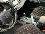 Toyota RAV 4 2014 года за 7 500 000 тг. в Семей – фото 4