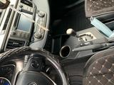 Toyota RAV 4 2014 года за 7 500 000 тг. в Семей – фото 5