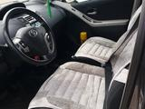 Toyota Yaris 2007 года за 3 000 000 тг. в Семей – фото 5