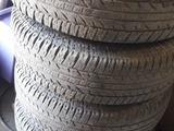 Комплект дисков от Митсубиши делика за 160 000 тг. в Риддер – фото 3
