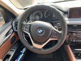 BMW 640 2017 года за 23 500 000 тг. в Нур-Султан (Астана) – фото 5