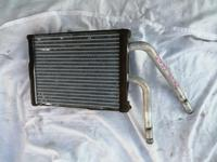 Радиатор печки на Mazda 6 (2004 год) v2.3 б у… за 12 000 тг. в Караганда