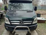 Mercedes-Benz Sprinter 2010 года за 8 900 000 тг. в Алматы