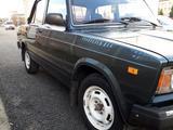 ВАЗ (Lada) 2107 2011 года за 1 300 000 тг. в Усть-Каменогорск – фото 3