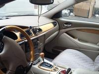 Jaguar S-Type 2000 года за 1 400 000 тг. в Алматы