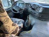 Volvo  FM12 1999 года за 6 000 000 тг. в Атырау – фото 3